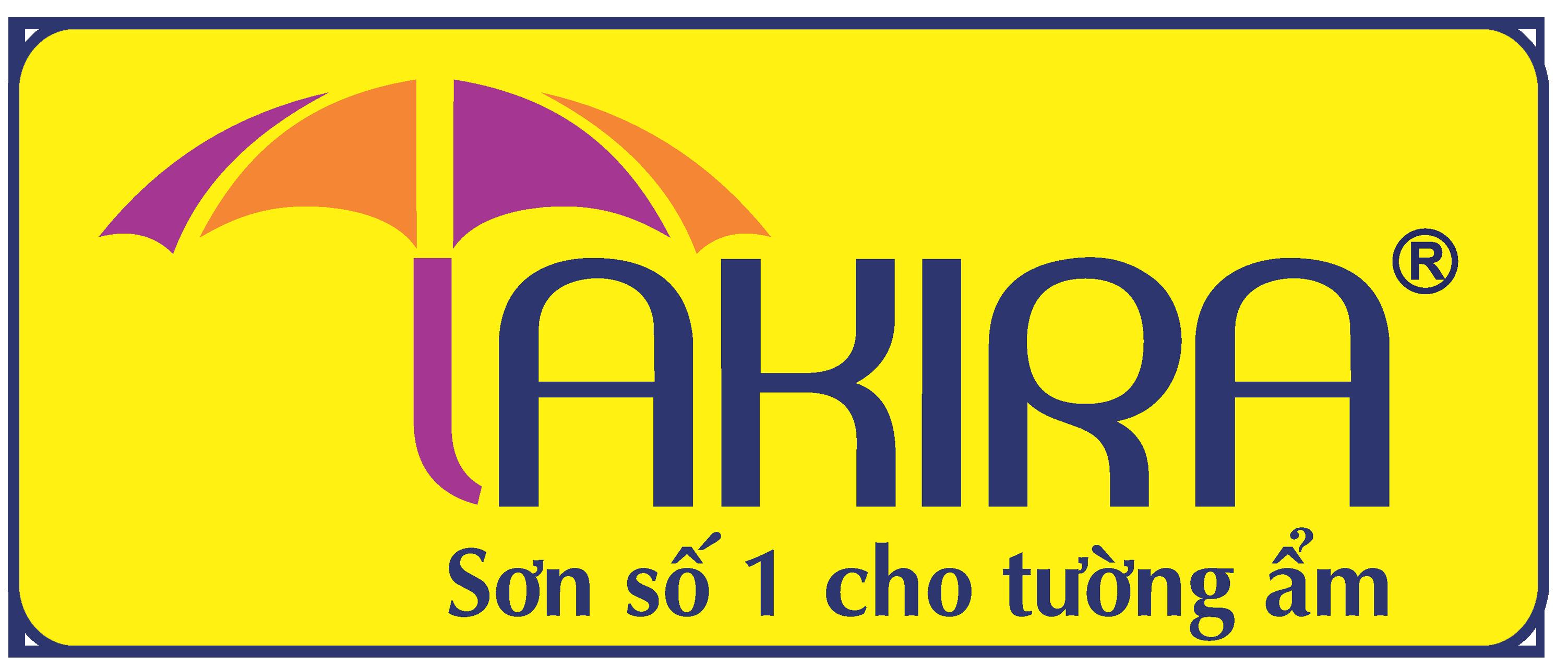 Sơn Takira